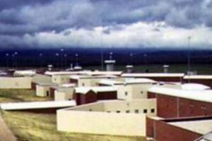 世界上最恐怖的监狱,佛罗伦萨监狱(没人能活着出去)