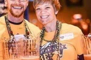 世界著名的三大啤酒节,全国各地慕名前往狂欢(一生必去之地)