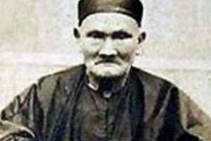 历史上最长寿的人,陈俊(生于唐朝/443岁活了四个世纪)