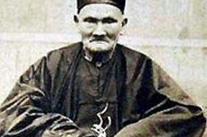 活了256岁的人是谁,李庆远(历经九代帝王/娶24个妻子)