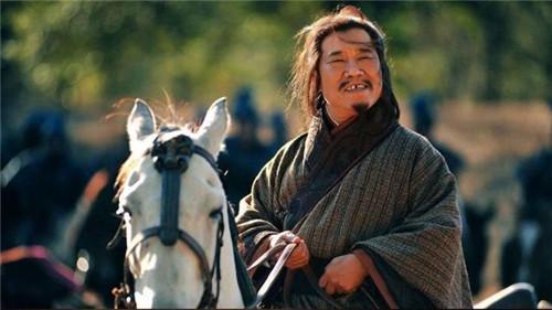 刘备为什么能成功 刘备的奸诈是让他成功的原因之一