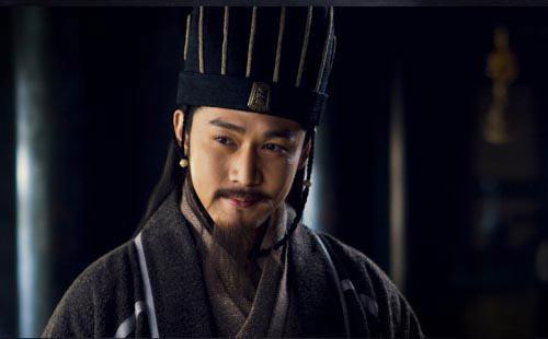 刘备为什么要白帝城托孤诸葛亮 刘备托孤的真相猜测