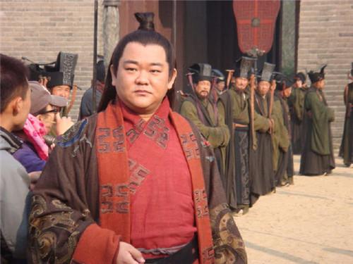 历史上真实的刘禅 阿斗到底是一个什么样的人
