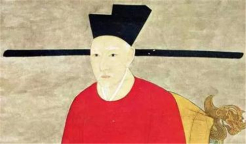 赵构是好皇帝吗 揭秘历史上真实的康王赵构