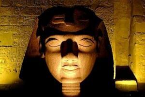 古埃及法老的诅咒之谜,古埃及法老的诅咒是真的吗