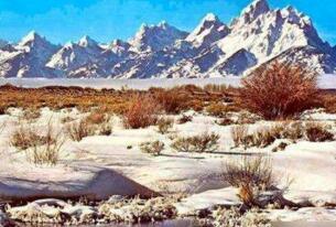 昆仑山死亡谷地狱之门事件,昆仑山死亡谷之谜视频