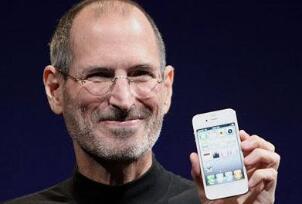 苹果创始人乔布斯怎么死的,胰腺癌扩散(24岁已患癌)
