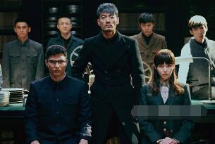 中国神秘组织749部队是真的吗,专门研究人体超自然现象