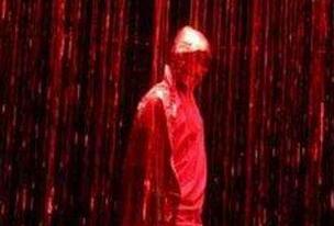 诡异的印度血雨从天而降,证实外星生物竟真实存在(附图)