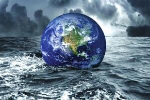 科学解释人类身世之谜:起源于3次地球浩劫/基因突变成人类